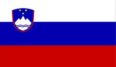 Szlovén